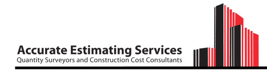 Accurate Estimating Services